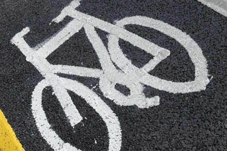Guidance to promote cycling to stations launched