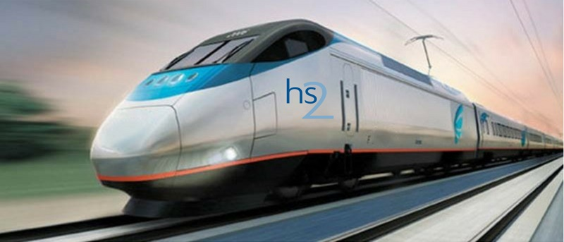 HS2 partnership looks to deliver 'once in a generation' opportunity at Toton hub site