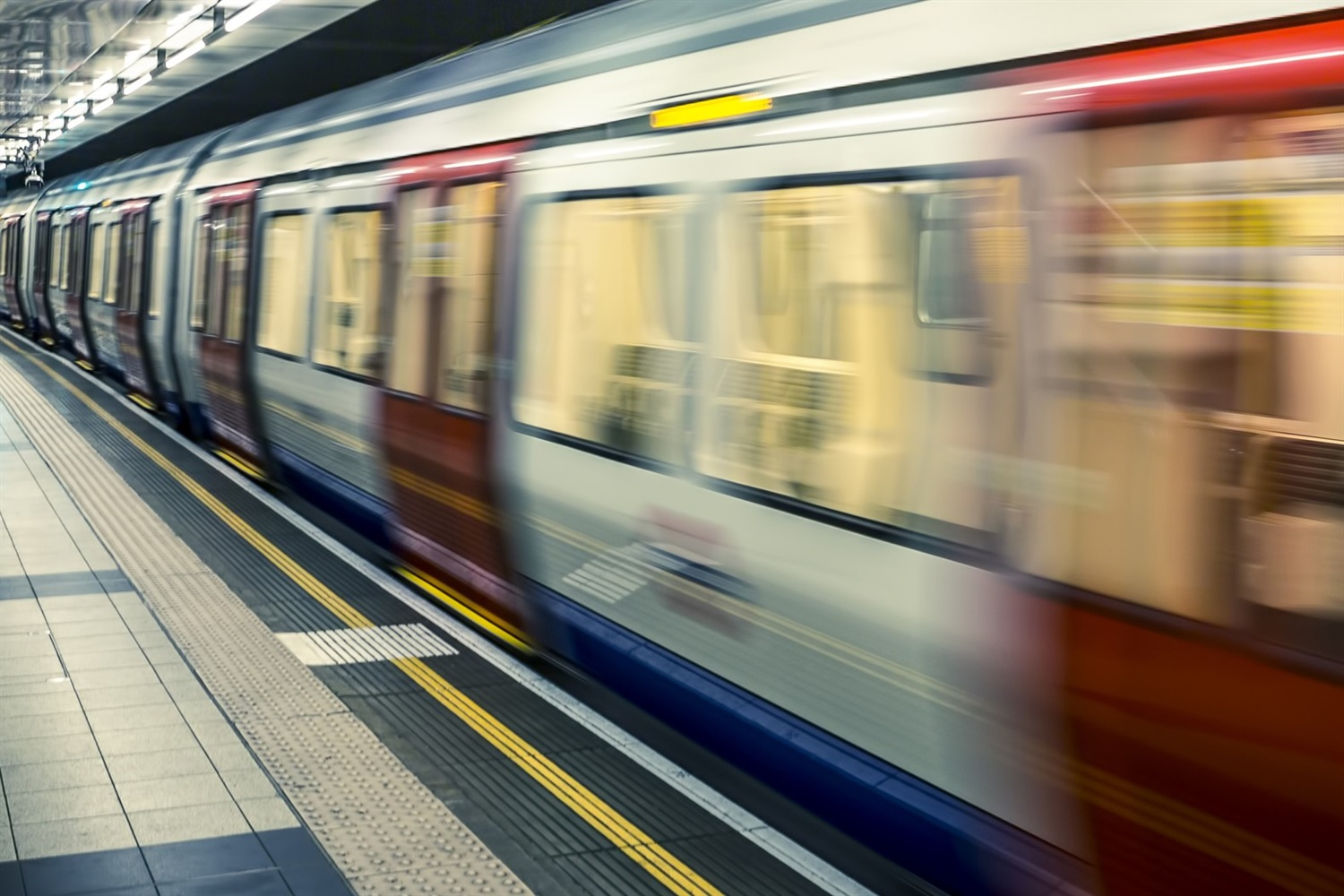 Mayor of London announces independent review of TfL