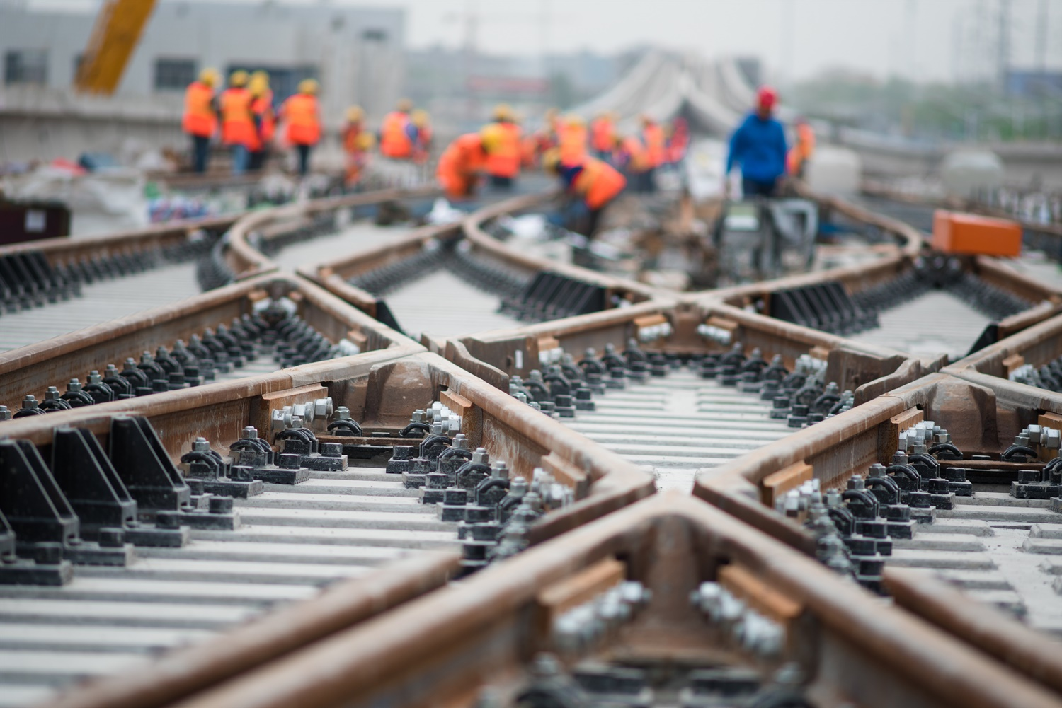 Unions and MPs protest TOC's potential £7.5bn funding gap in 'deadly serious' rail pensions row