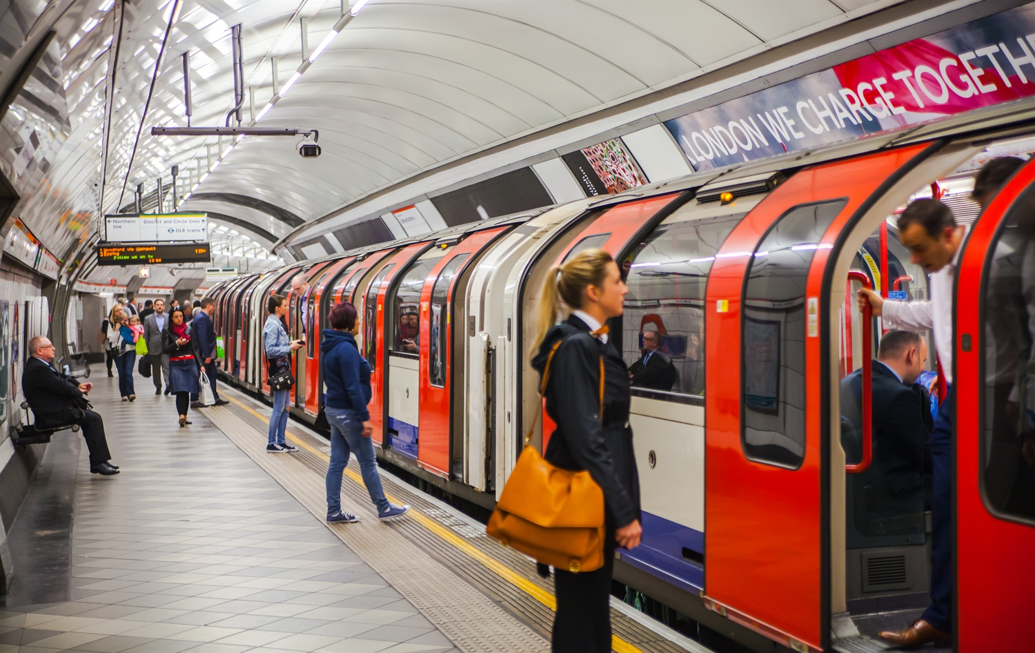 London Underground workers to strike over 'safety-critical cuts'