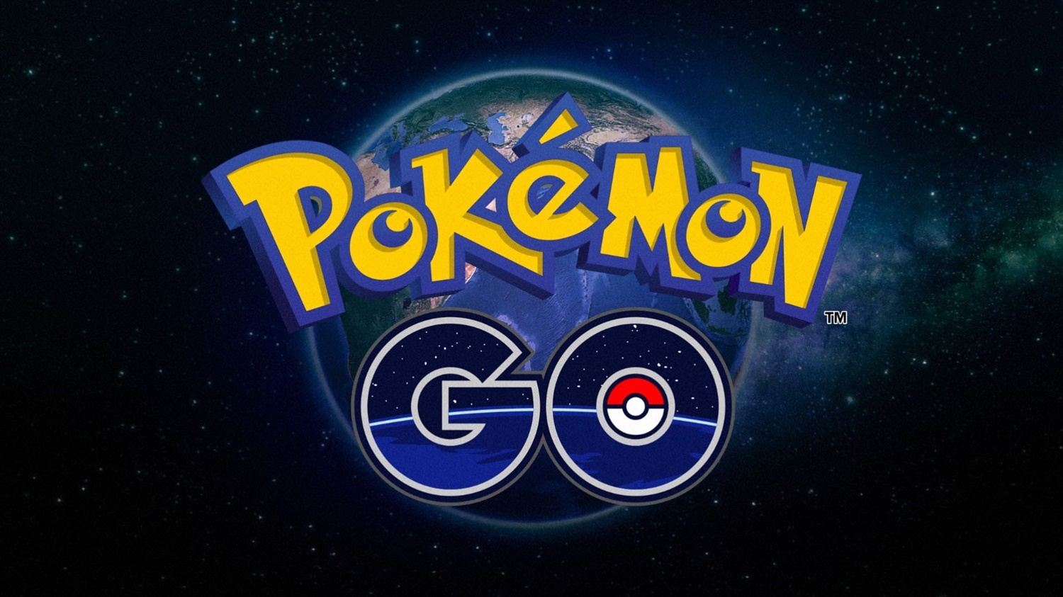 Is Pokemon Go a rail safety risk?