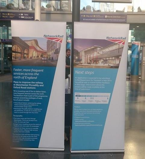 piccadilly station consultation 2