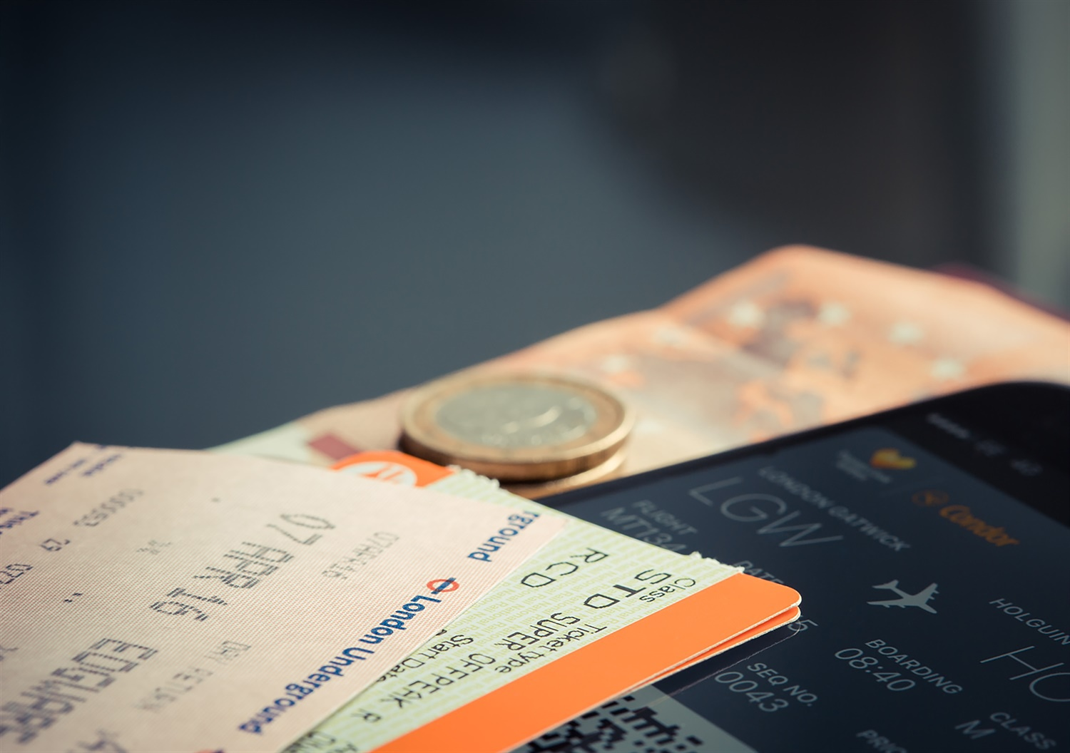 rail fares tickets c. Torsten Dettlaff edit