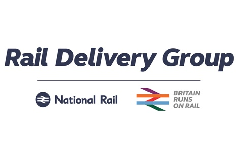 ATOC adopts Rail Delivery Group name