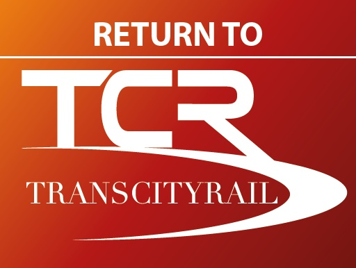 Return to TransCityRail