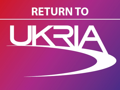 Return to UKRIA