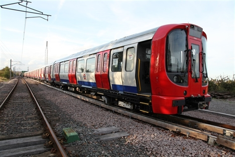 LU confirms delay for sub-surface lines resignalling