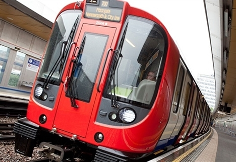 TfL to press on with delayed SSR resignalling via Mace-CPC