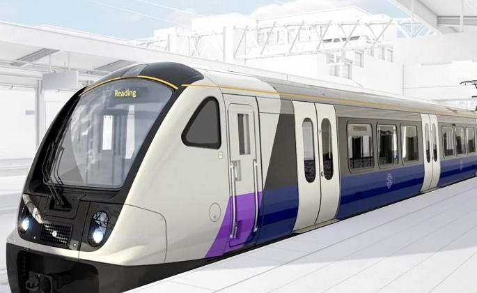 TfL agrees £1bn sale and leaseback of new Crossrail trains to rail consortium