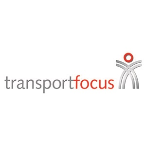 Transport Focus releases updates on future research