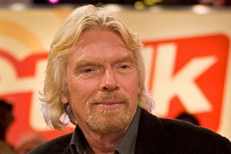 Virgin 'unlikely' to bid again for rail franchise