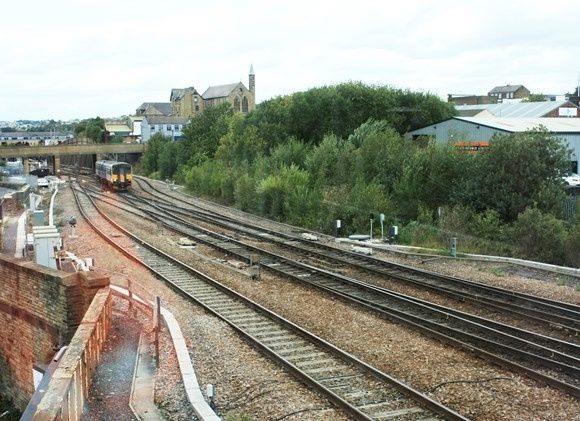 'Vital' upgrade work to West Yorkshire's signalling system has been completed