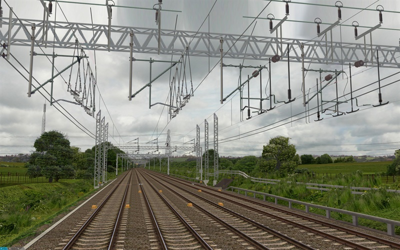Nine winners to share £3m for electrification innovation