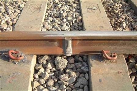 Wrexham upgrade delays criticised